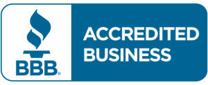 bbb accredited radon mitigation company