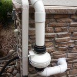 quality radon mitigation fan