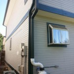 colorado radon mitigation system installation