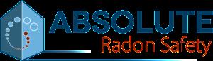nstall high-quality radon mitigation systems