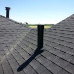 radon mitigation system arvada