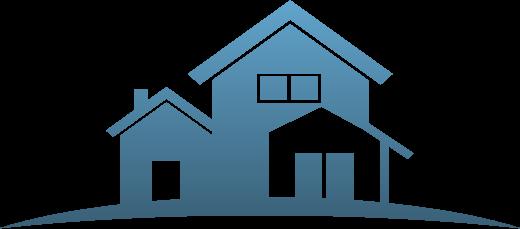 Reduce radon levels