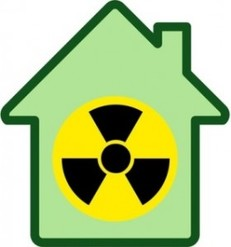 How to Know if Your Home Has Radon?