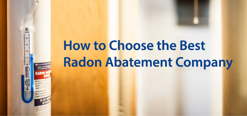 Bestradonabatementcompany 01 01 absolute radon safety for How to find a reputable builder